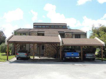 7110 COGNAC DRIVE #E, New Port Richey, FL, 34653,