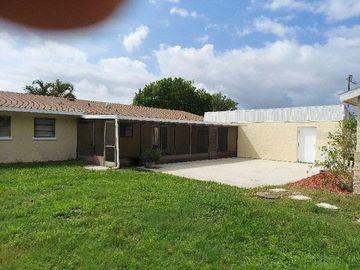 3315 29TH STREET W, Bradenton, FL, 34205,