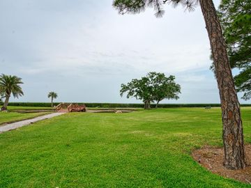 238 MARINER DRIVE #238, Tarpon Springs, FL, 34689,