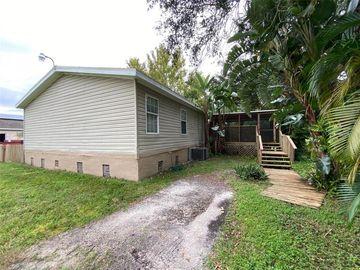 9957 6TH AVENUE, Orlando, FL, 32824,