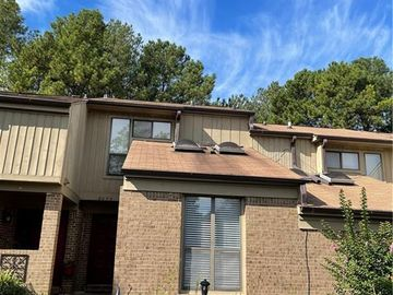 8053 Charter Oak Lane, Charlotte, NC, 28226,