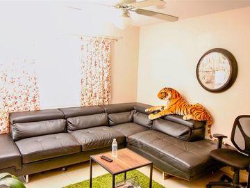 213 MANOEL SILVA STREET, Kissimmee, FL, 34743,