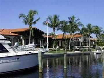 2600 HARBOURSIDE DRIVE #G-17, Longboat Key, FL, 34228,