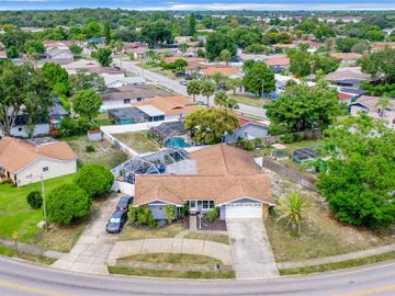7207 ORCHID LAKE ROAD, New Port Richey, FL, 34653,