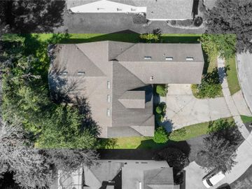 606 BROOKFIELD TERRACE, Deland, FL, 32724,
