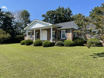 2081 Old County House Rd, White Bluff, TN, 37187,
