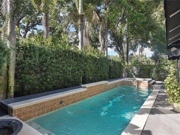 500 FLORIDA STREET, Orlando, FL, 32806,