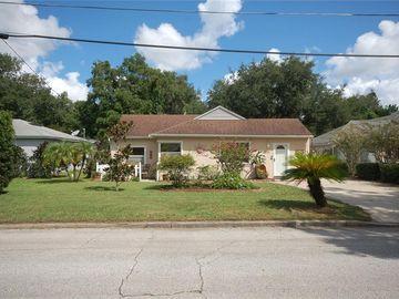 809 MAXWELL ST, Orlando, FL, 32804,