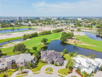 14366 EAGLE POINTE DRIVE, Clearwater, FL, 33762,