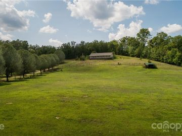 2027 Sawmill Road, Hickory Grove, SC, 29717,