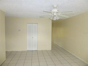 106 LAKE VILLA WAY, Kissimmee, FL, 34743,