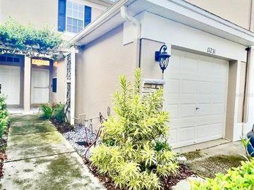 11231 WINDSOR PLACE CIRCLE, Tampa, FL, 33626,