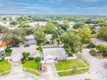 1883 SUNSET WOODS COURT, Clearwater, FL, 33763,