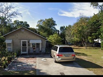 8434 NORTH HIGHLAND AVENUE, Tampa, FL, 33605,