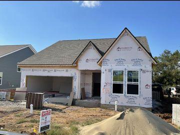 4012 John Marsh Rd, Spring Hill, TN, 37174,