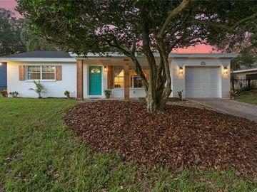 1539 W RIVER LANE, Tampa, FL, 33603,