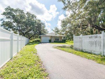 13269 116TH LANE, Seminole, FL, 33778,