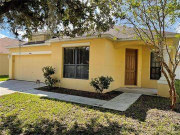 4846 HEARTLAND STREET, Orlando, FL, 32829,