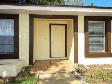3050 AUTUMN COURT, Winter Park, FL, 32792,