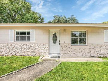 540 BIRCH COURT, Altamonte Springs, FL, 32714,