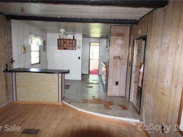 5578 Long Pine Church Road, Peachland, NC, 28133,