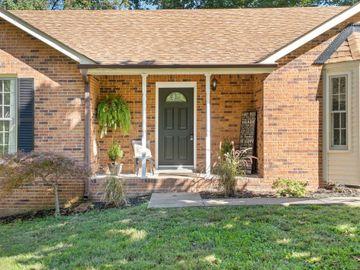 475 Aspen Dr, Clarksville, TN, 37042,