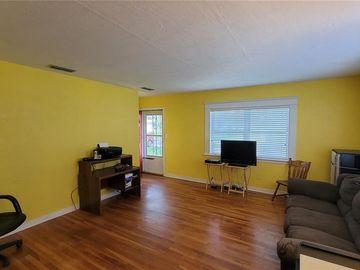 1126 N HAMPTON AVENUE, Orlando, FL, 32803,