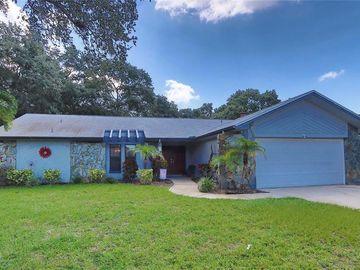 2013 KAMENSKY ROAD, Clearwater, FL, 33763,