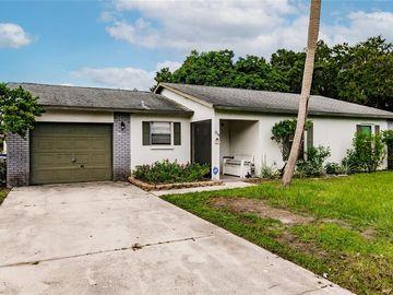 1219 70TH DRIVE E, Sarasota, FL, 34243,