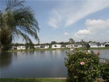 3141 SOUTHPORT DRIVE, Holiday, FL, 34690,