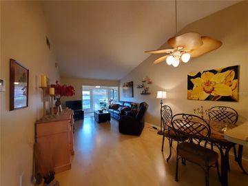 2460 NORTHSIDE DRIVE #707, Clearwater, FL, 33761,