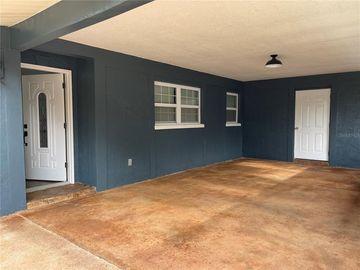4646 STEEL DUST LANE, Lutz, FL, 33559,