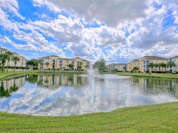 1175 LAKE SHADOW CIRCLE #4306, Maitland, FL, 32751,