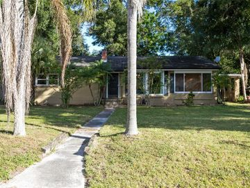 1815 CARRIGAN AVENUE, Winter Park, FL, 32789,