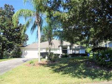 1223 BRIGHTWATER VIEW COURT, Minneola, FL, 34715,