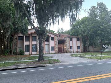 4243 N LAKE ORLANDO PARKWAY, Orlando, FL, 32808,