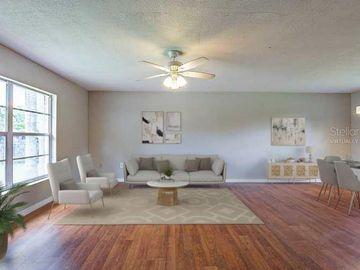 4347 JARVIS WAY, Sarasota, FL, 34241,