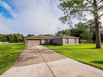 1824 BALTIC PLACE, Lakeland, FL, 33809,