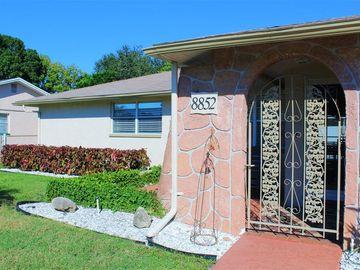 8852 TROPICAL PALM WAY, Port Richey, FL, 34668,
