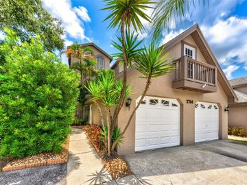 2764 COUNTRYSIDE BOULEVARD #1, Clearwater, FL, 33761,