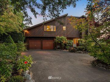 7005 E Side Drive NE, Tacoma, WA, 98422,