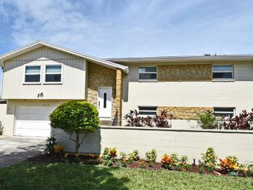 652 WHEELING AVENUE, Altamonte Springs, FL, 32714,