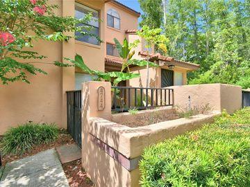 4744 CAPRI PLACE #212, Orlando, FL, 32811,