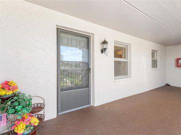712 CORDOVA GREEN #712, Seminole, FL, 33777,