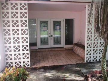 1440 WILSON ROAD, Clearwater, FL, 33755,