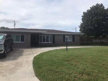 10552 VALENCIA ROAD, Seminole, FL, 33772,