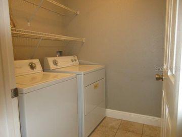 822 CAMARGO WAY #306, Altamonte Springs, FL, 32714,