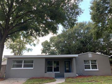 2312 CARROLL PLACE, Tampa, FL, 33612,