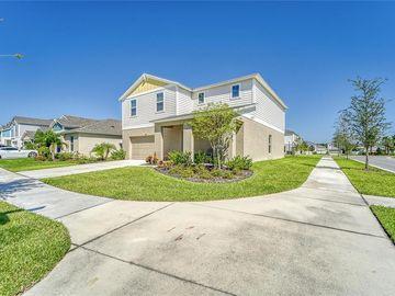 13116 SHUMARD WAY, Riverview, FL, 33579,