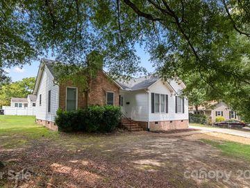 1237 Charlotte Avenue, Rock Hill, SC, 29732,